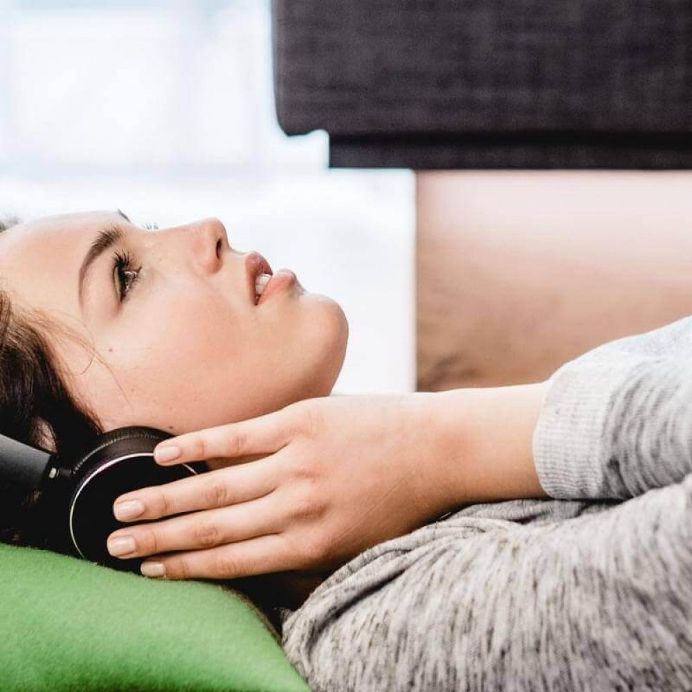 loxone multiroom audio