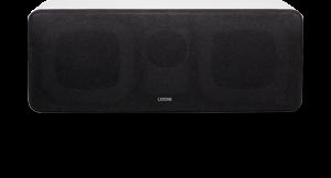 loxone głośnik