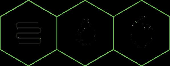 loxone symbole ogrzewania