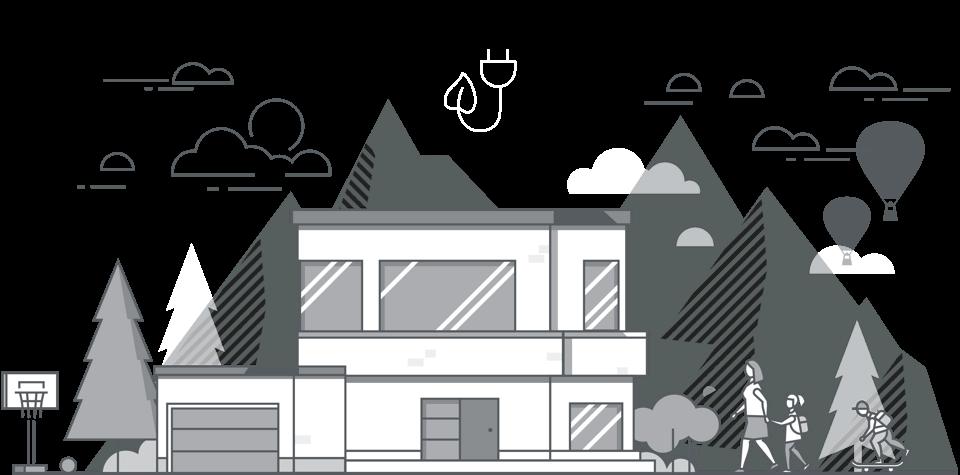 IG_House-Shading_2