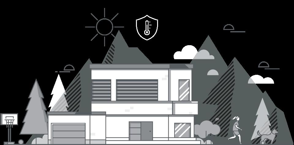 IG_House-Shading_3