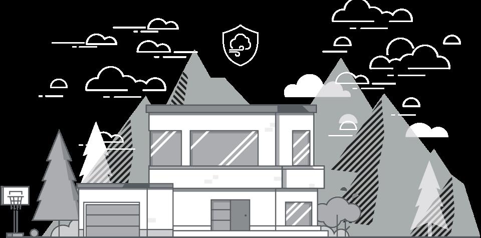 IG_House-Shading_4