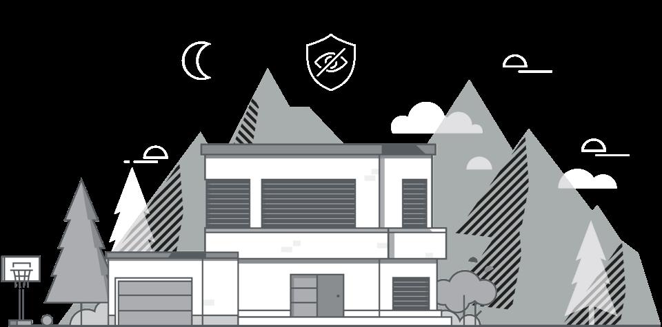 IG_House-Shading_5