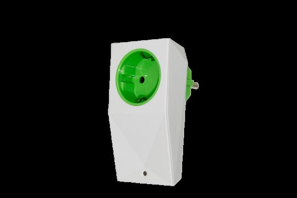 loxone smart socket
