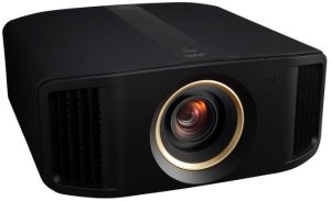 projektor JVC RS2000