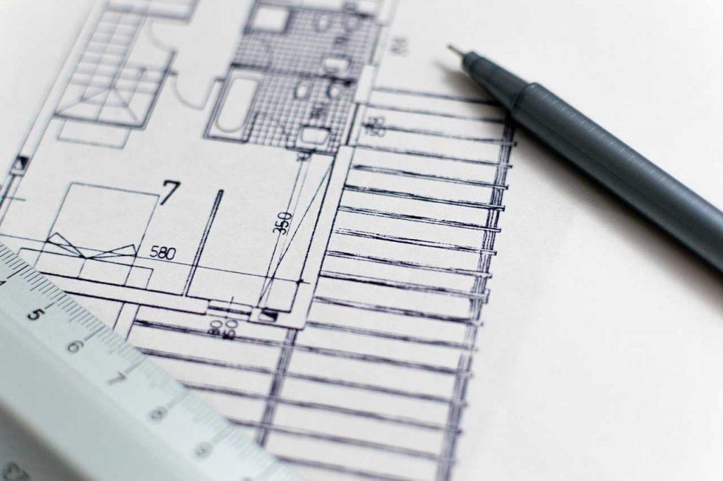 planowanie inteligentnego domu