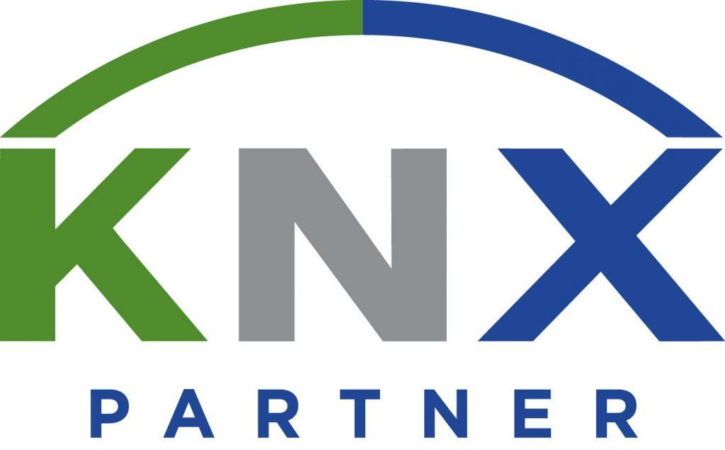 logo partnera knx